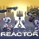 atlas_reactor_download