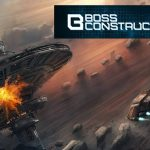 boss-constructor-download