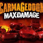 carmageddon-max-damage-download