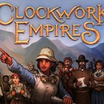 clockwork-empires-download