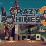 crazy-machines-download