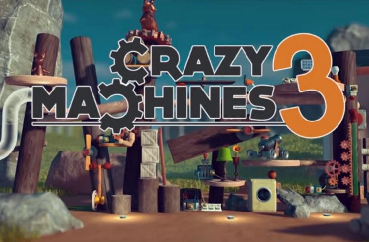 crazy-machines-download