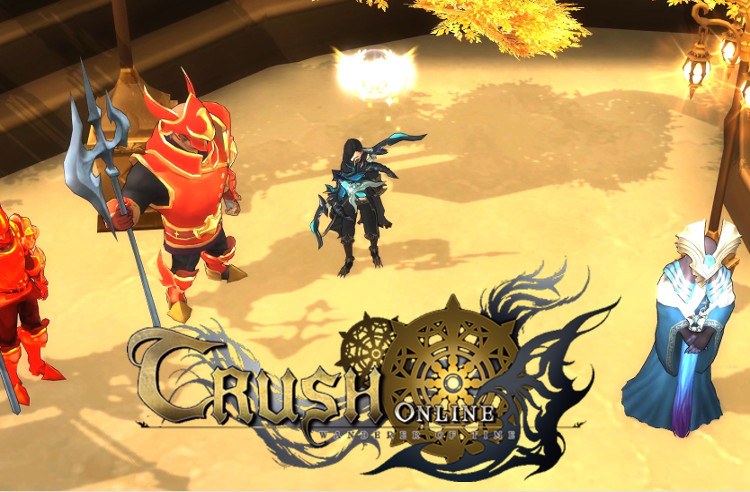 crush-online-download