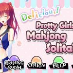 delicious-download