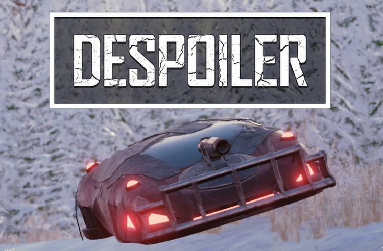 despoiler-download-game