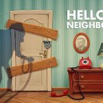 hello-neighbor-download