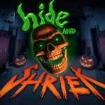 hide-and-shriek-download