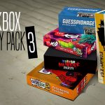 jackbox-download