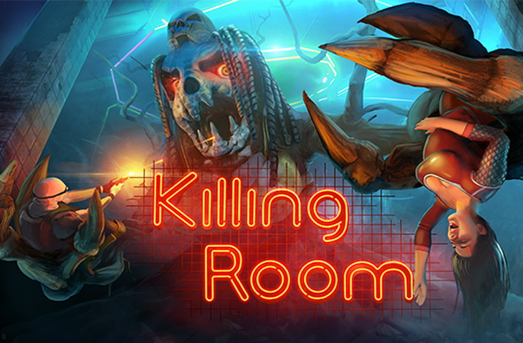 killing-room-download