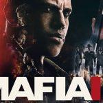 mafia3-download