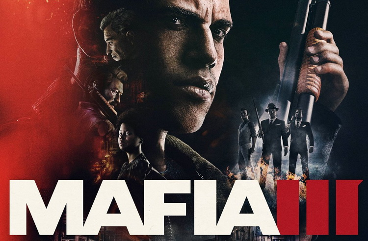 mafia3-download