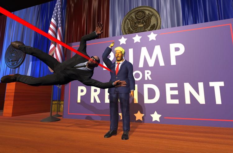 mr-president-download