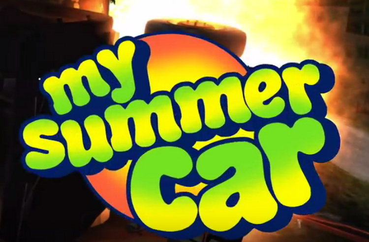 my-summer-car-download