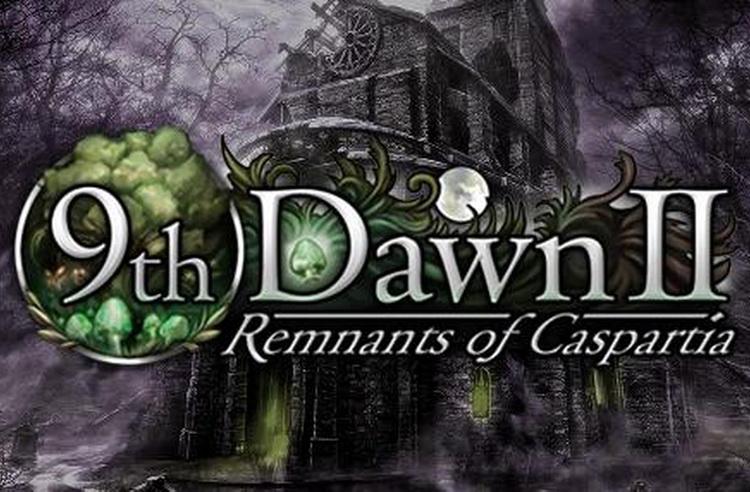 remnants_of_caspartia-download