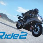 ride2-download