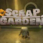 scrap-garden-download