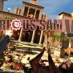serious-sam-vr-download