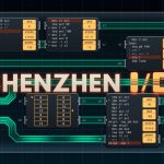 shenzhen-download