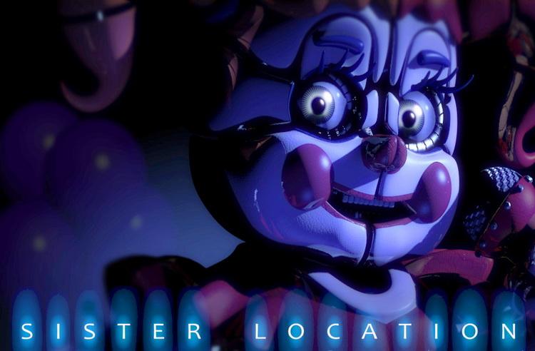sister-location