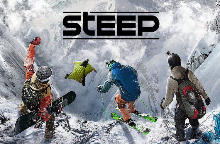 steep-download