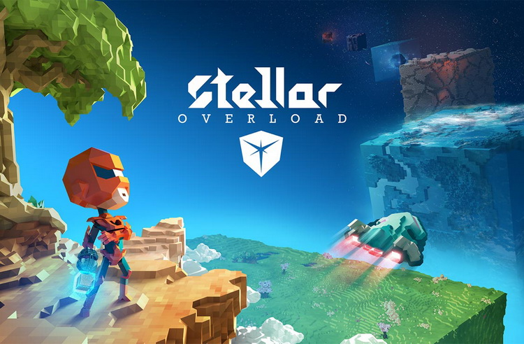 stellar-overload-download