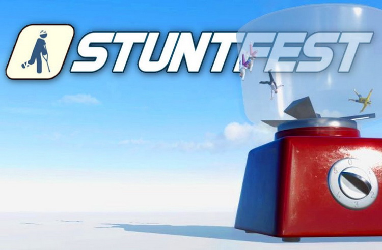 stuntfest-download