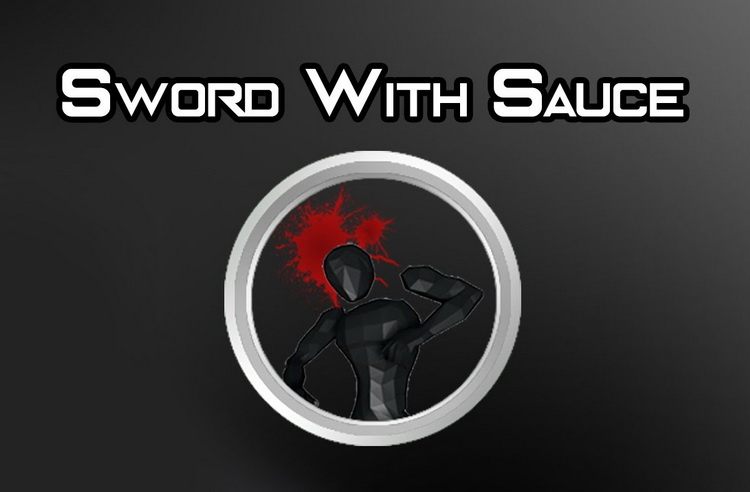 sword-with-sauce-download