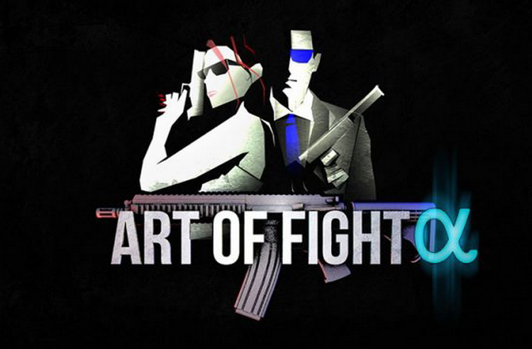 the-art-of-fight-download