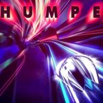 thumper-download