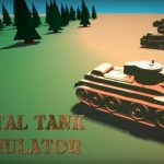 total-tank-simulator-game-download