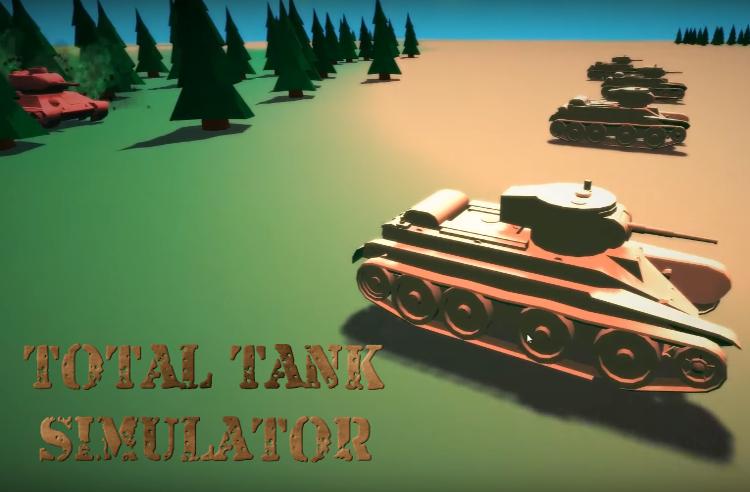 total-tank-simulator-game-download