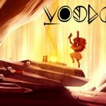 voodoo-download