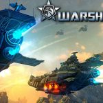 warshift-download