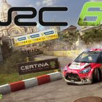 wrc6-download