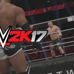 ww2k17-download
