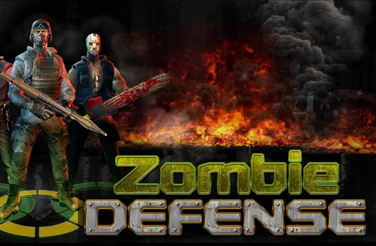 zombie-defense-download1