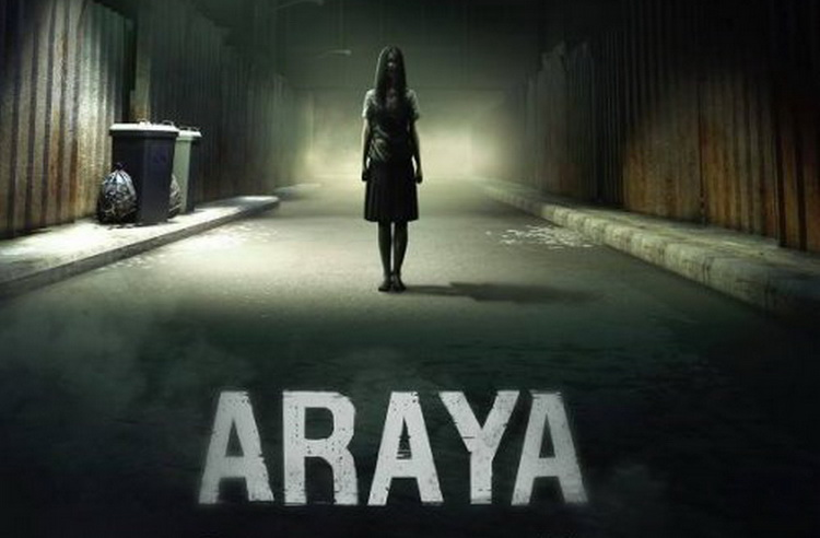 araya-download