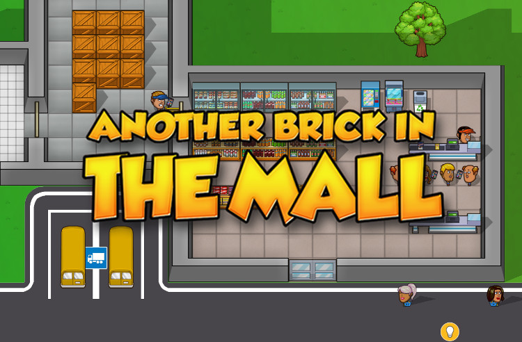 another-brick-in-the-mall-download