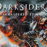 darksiders-warmastered-edition-download