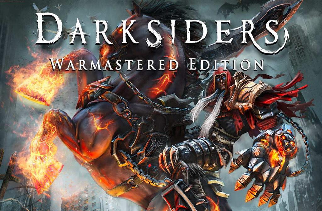 darksiders-warmastered-edition-download