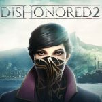 dishonored-2-download