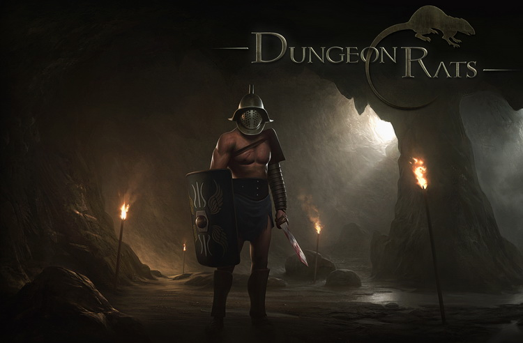 dungeon-rats-download
