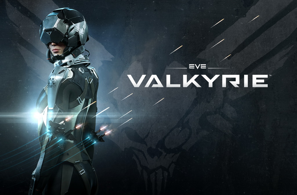 eve-valkyrie-download