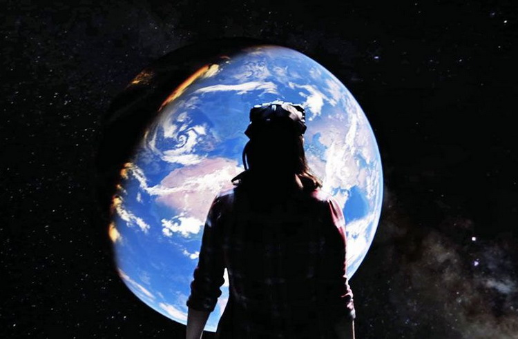 google-earth-vr-download