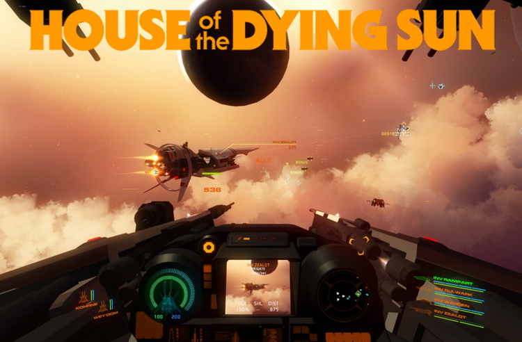 house-of-the-dying-sun-download