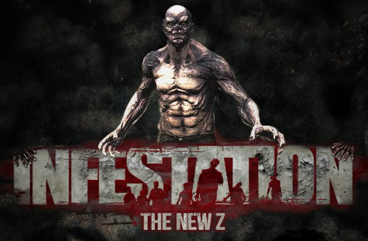 infestation-the-new-z-download