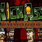 kick-ass-commandos-download