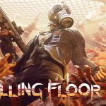 killing-floor-2-download