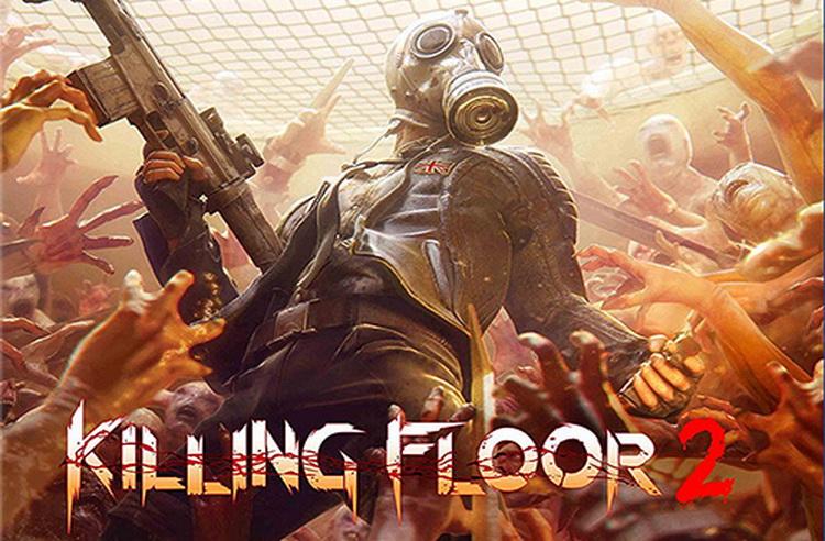 killing-floor-2-download