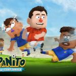 kopanito-all-star-soccer-download